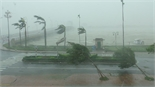 Quý IV, khả năng có khoảng 4-5 cơn bão và áp thấp nhiệt đới