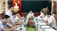 Ngày hội trái cây Lục Ngạn được tổ chức từ ngày 25 đến 27-11