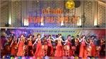 Mid-autumn festival opens in Hanoi's Old Quarter