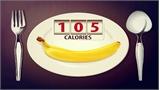 Chế độ ăn ít calorie giúp 'đảo ngược' chỉ số tiểu đường