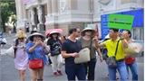 Vietravel tiên phong ra mắt mô hình du lịch miễn phí Free Walking Tour