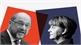 Cử tri Đức bắt đầu bỏ phiếu bầu Quốc hội Liên bang