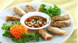 Thành lập hiệp hội văn hóa ẩm thực Việt Nam