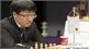AIMAG 5: Đại kiện tướng Lê Quang Liêm giành HCV bằng tinh thần thép
