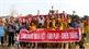 Giải vô địch bóng đá nam tỉnh Bắc Giang tranh Cúp truyền hình: Lạng Giang lần đầu vô địch
