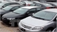 Nhu cầu mua ôtô tại Việt Nam đang bắt kịp các nước ASEAN
