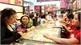 Giá vàng SJC không biến động, Bảo Tín Minh Châu giảm 80 giảm đồng