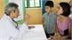 Lạng Giang: Khai trương điểm điều trị nghiện ma túy bằng Methadone
