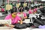 Lục Nam: Giá trị sản xuất công nghiệp - TTCN tăng 18,21%