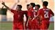 U16 Việt Nam cần cải thiện thể lực và khả năng phòng ngự