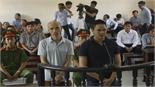 Phiên toà xét xử vụ nhắn tin khủng bố Chủ tịch UBND tỉnh Bắc Ninh bị hoãn sau 15 phút
