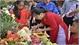 Trường Tiểu học Lan Giới tổ chức Ngày hội Trung thu