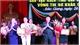 """Sơ khảo hội thi """"Dân vận khéo"""" cụm số 3: Hai đội Đảng ủy Quân sự tỉnh và Đảng ủy Công an tỉnh vào vòng chung khảo"""