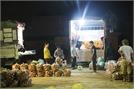 TP Bắc Giang: Tổng mức bán lẻ hàng hóa và doanh thu dịch vụ - thương mại tăng 18,4%