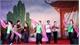Trao 3 giải A tại Hội diễn nghệ thuật sân khấu không chuyên tỉnh