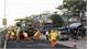 Phân bổ Quỹ Bảo trì đường bộ bị chậm, thu không đủ chi