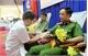 Tuổi trẻ Công an tỉnh Bắc Giang: Tình nguyện, lập công vì an ninh Tổ quốc