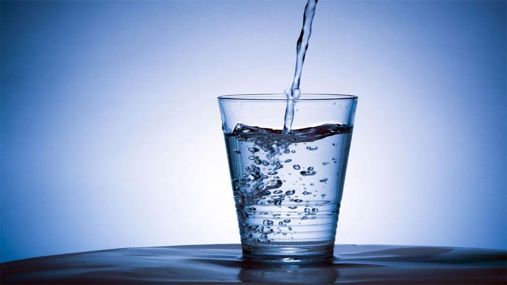 Hướng dẫn chọn mua máy lọc nước gia đình