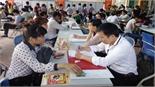 Nhiều thạc sĩ, cử nhân gia nhập đội quân thất nghiệp tự nguyện