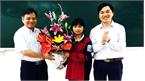 Ngày 1-10 diễn ra Chương trình 'Chắp cánh ước mơ' cho trẻ em nghèo lần thứ 2