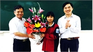 """Ngày 1-10 diễn ra Chương trình """"Chắp cánh ước mơ"""" cho trẻ em nghèo lần thứ 2"""