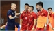 Vietnam to warm up in China friendly