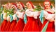 Thưởng thức nghệ thuật múa dân gian Nga tại Hà Nội và TP Hồ Chí Minh