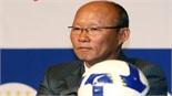 VFF chọn HLV người Hàn Quốc cho đội tuyển Việt Nam