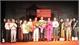 13 CLB tham gia Hội hát quan họ