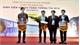 Khởi động cuộc thi 'Sinh viên với an toàn thông tin' 2017