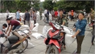 Yên Thế hỗ trợ hơn 62 tấn gạo cho học sinh các xã đặc biệt khó khăn