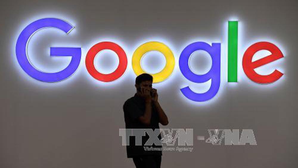 Google hỗ trợ các công ty báo chí, truyền thông tăng thêm thu nhập