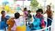 Giáo dục mầm non: Chuyển biến từ những chính sách mới