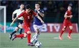 100.000 đồng/vé xem đội tuyển Việt Nam tái đấu Campuchia tại Mỹ Đình