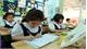 Bộ Giáo dục đề xuất lùi thời gian triển khai chương trình giáo dục phổ thông mới