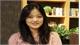 Cô gái Hàn Quốc tốt nghiệp thủ khoa trường đại học ở TP Hồ Chí Minh