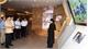 Khai trương Nhà trưng bày tại Khu di tích Pác Bó