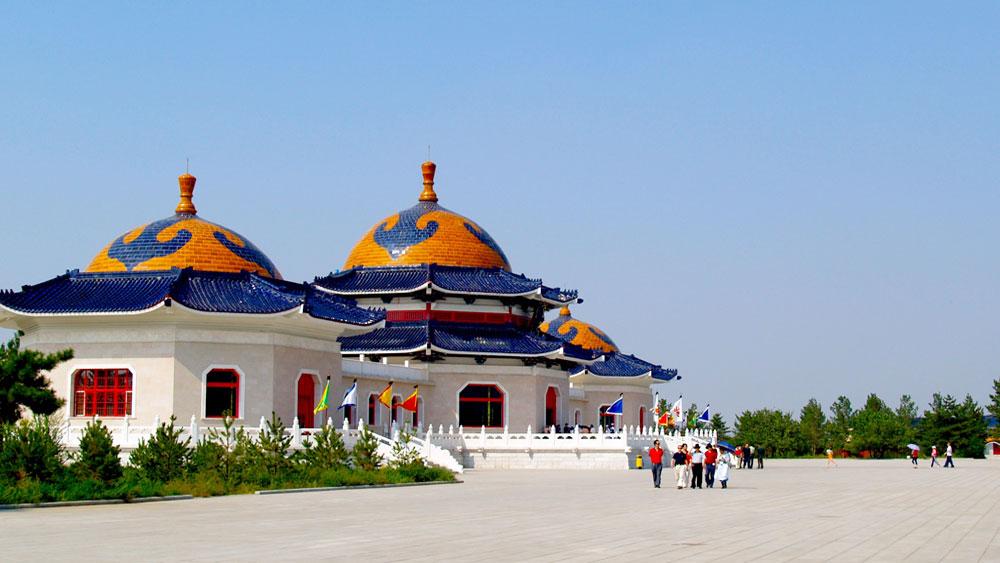 Người sáng lập Đế chế Mông Cổ và bí mật gần 800 năm