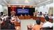 VFF President meets outstanding Vietnamese enterprises