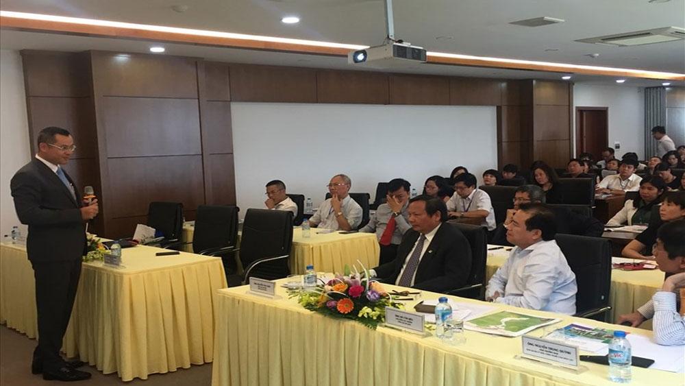 Phát triển du lịch thông minh: Cơ hội và thách thức của du lịch Việt Nam