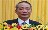 Bộ trưởng Bộ Giao thông-Vận tải Trương Quang Nghĩa làm Bí thư Thành ủy Đà Nẵng