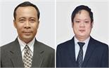 Thủ tướng điều chuyển nhân sự ba đơn vị
