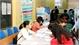Cơ hội tuyển dụng cho các sinh viên CNTT và toán ứng dụng
