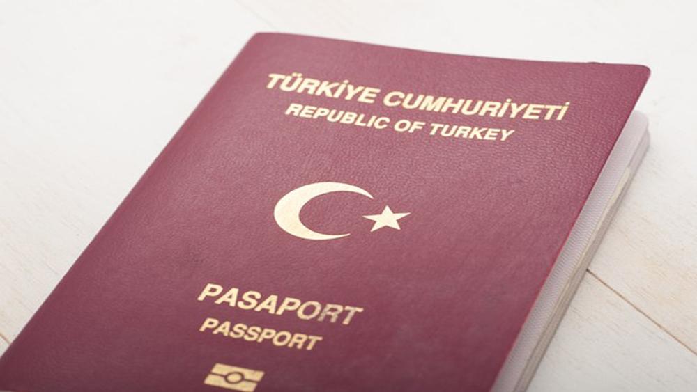 Thổ Nhĩ Kỳ trả đũa hành động của cơ quan ngoại giao Mỹ