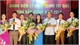 Chung kết Hội thi giảng viên lý luận chính trị giỏi tỉnh năm 2017