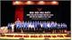 Khai mạc Đại hội đại biểu Đoàn TNCS Hồ Chí Minh tỉnh Bắc Giang lần thứ XVI
