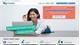 VNPT cung cấp dịch vụ dạy tiếng Anh trực tuyến MyEnglish
