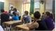 Hồi âm: Sở GD&ĐT kiểm tra các trường học có dấu hiệu lạm thu