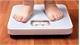 Trẻ béo phì tăng nhanh