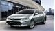 Toyota Camry phiên bản mới giảm hơn 100 triệu đồng tại Việt Nam
